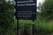 The Northern Reaches