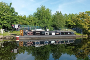 The Moorings at Litherland